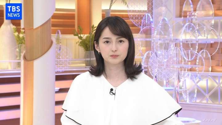 2021年04月12日山本恵里伽の画像01枚目