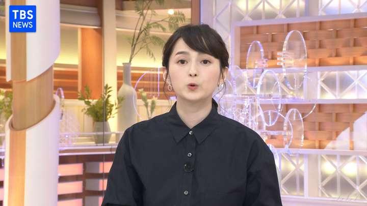 2021年04月13日山本恵里伽の画像02枚目