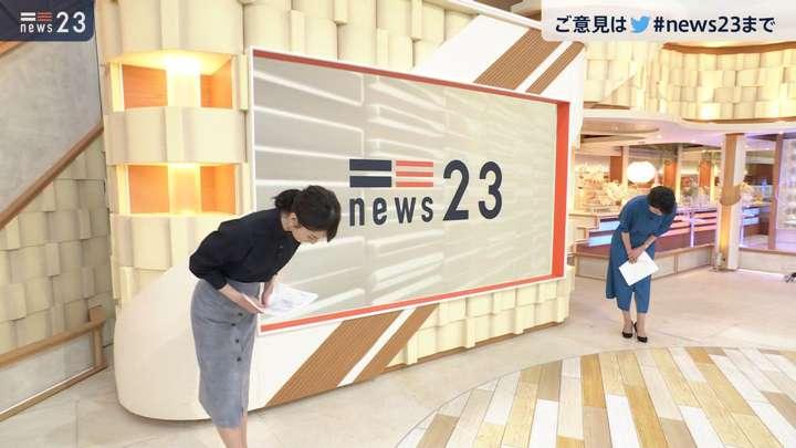 2021年04月13日山本恵里伽の画像14枚目