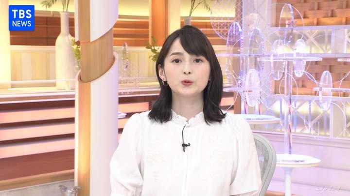 2021年04月15日山本恵里伽の画像01枚目