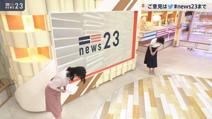 2021年04月16日山本恵里伽の画像13枚目
