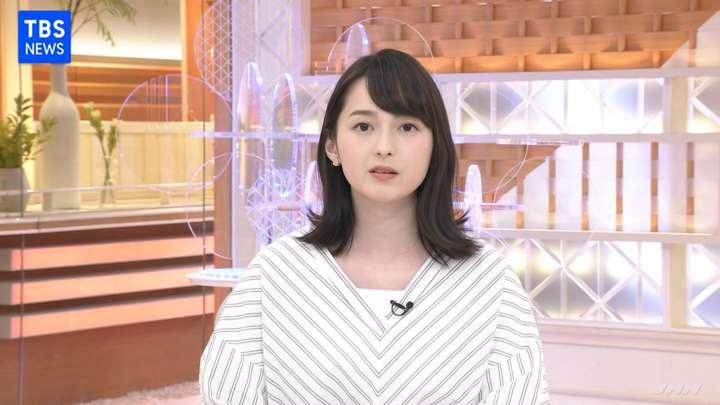 2021年04月22日山本恵里伽の画像02枚目