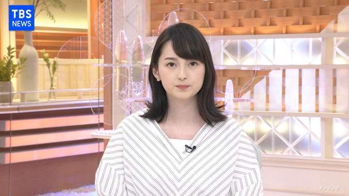 2021年04月22日山本恵里伽の画像03枚目