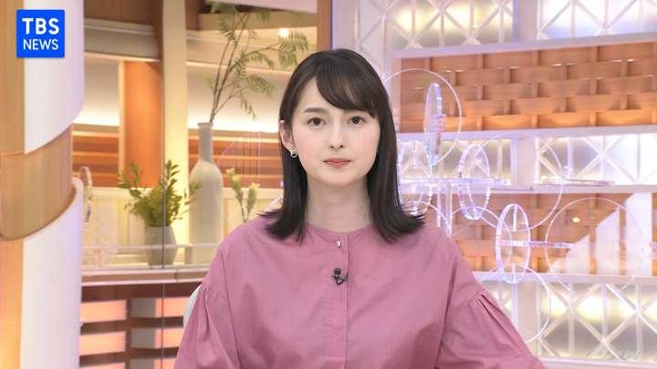 2021年04月27日山本恵里伽の画像02枚目