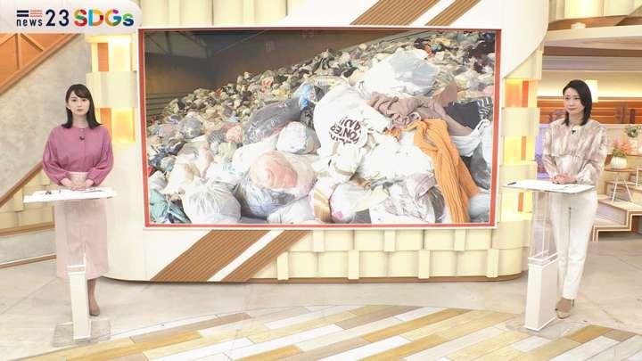 2021年04月27日山本恵里伽の画像08枚目