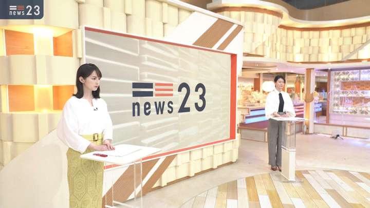 2021年05月03日山本恵里伽の画像01枚目