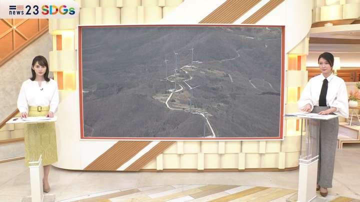 2021年05月03日山本恵里伽の画像02枚目