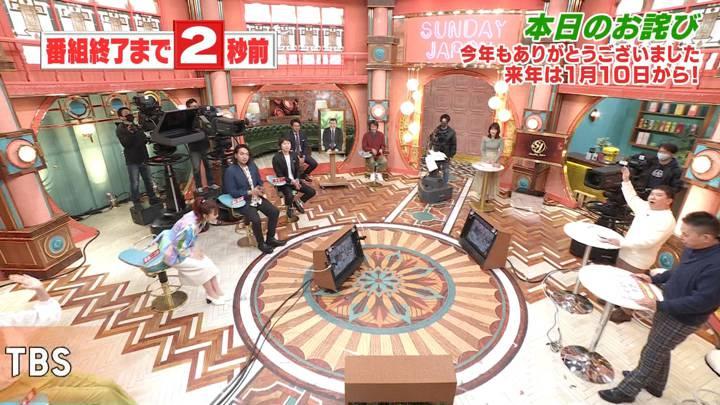2020年12月27日山本里菜の画像17枚目