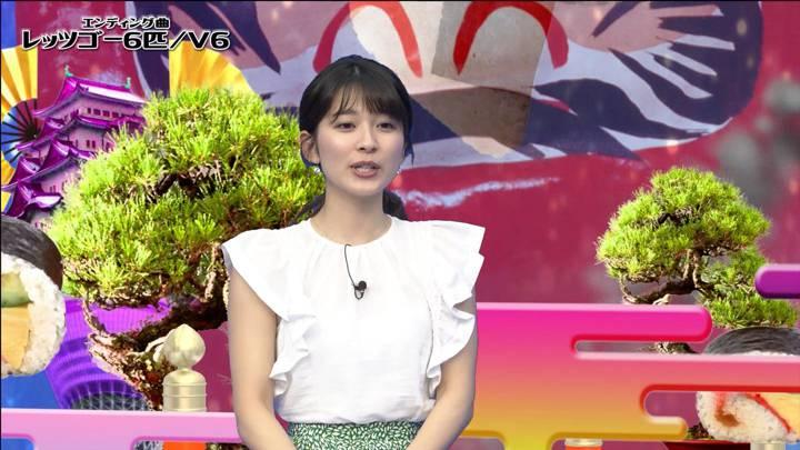 2021年01月05日山本里菜の画像17枚目