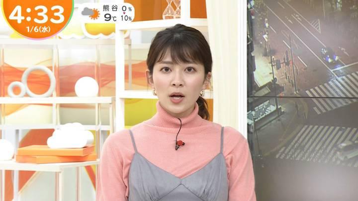 2021年01月06日山本里菜の画像03枚目