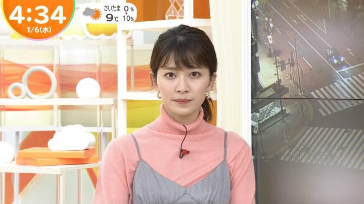 2021年01月06日山本里菜の画像04枚目