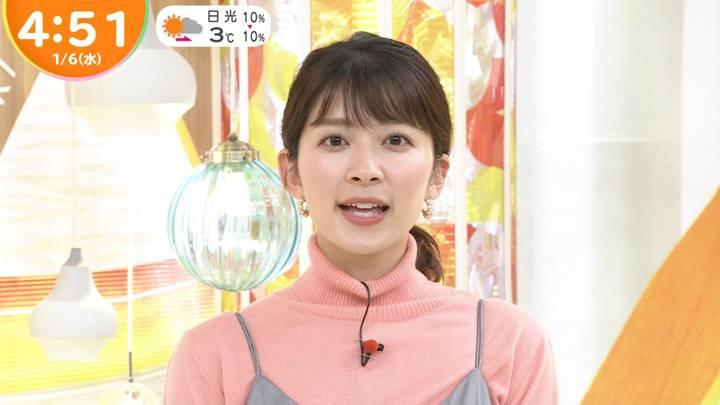 2021年01月06日山本里菜の画像06枚目