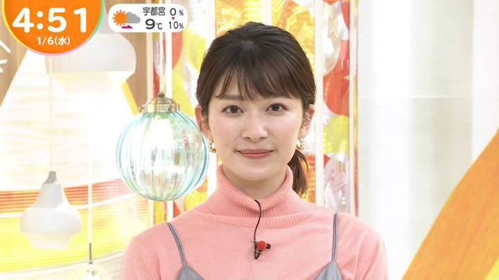 2021年01月06日山本里菜の画像07枚目