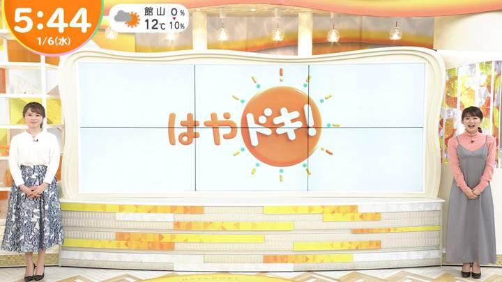 2021年01月06日山本里菜の画像10枚目