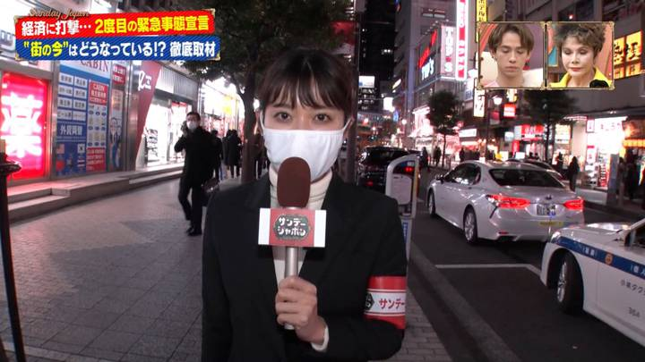 2021年01月10日山本里菜の画像02枚目