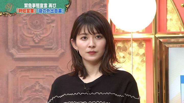 2021年01月10日山本里菜の画像03枚目