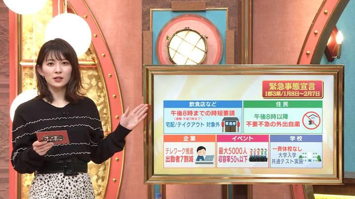 2021年01月10日山本里菜の画像04枚目