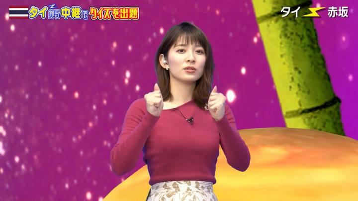 2021年01月12日山本里菜の画像04枚目