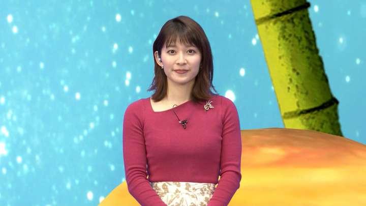 2021年01月19日山本里菜の画像01枚目