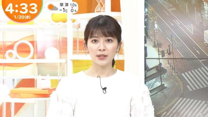 2021年01月20日山本里菜の画像03枚目