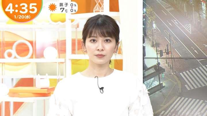 2021年01月20日山本里菜の画像04枚目