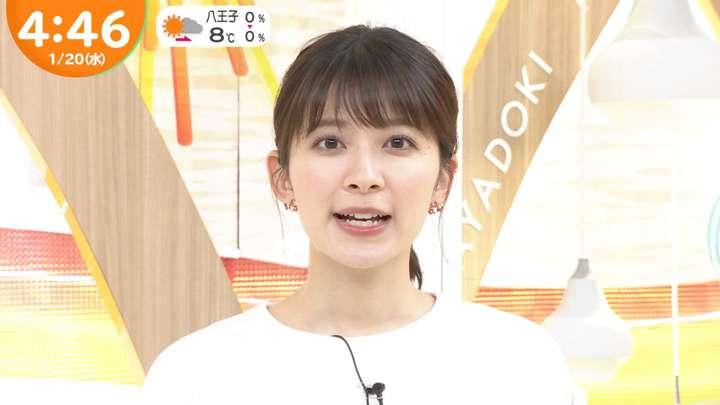 2021年01月20日山本里菜の画像06枚目
