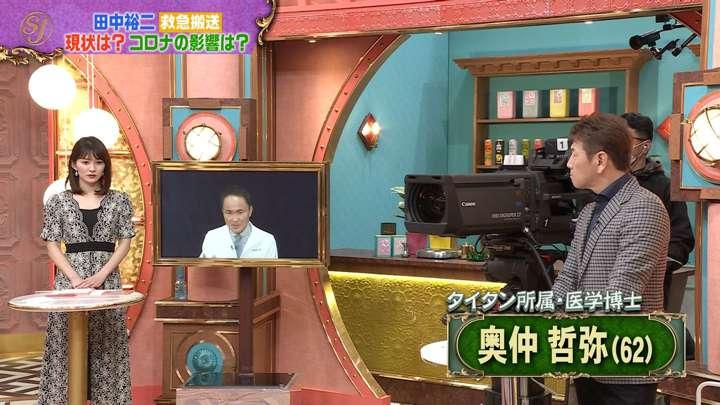 2021年01月24日山本里菜の画像02枚目