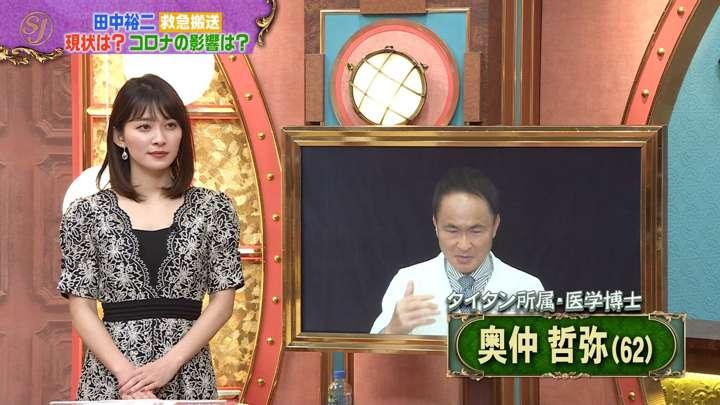 2021年01月24日山本里菜の画像04枚目