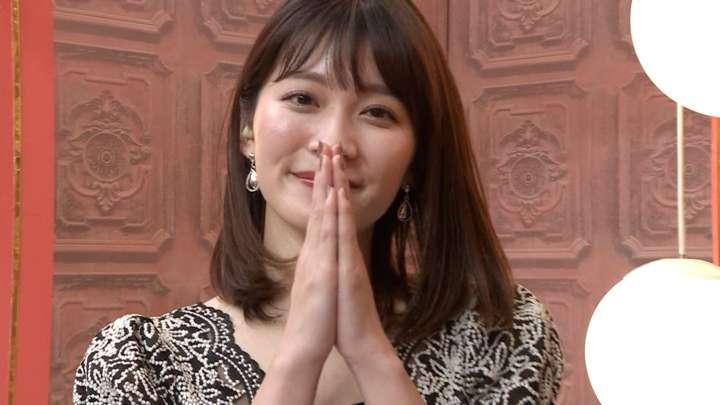 2021年01月24日山本里菜の画像18枚目