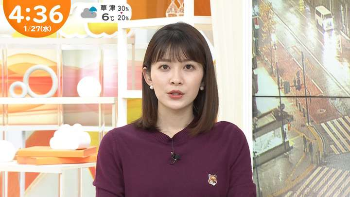 2021年01月27日山本里菜の画像04枚目