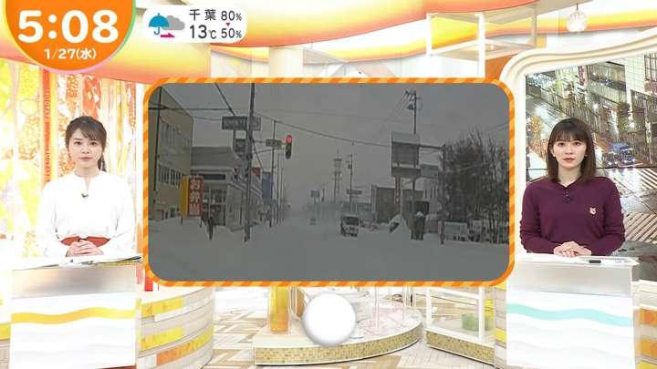 2021年01月27日山本里菜の画像07枚目
