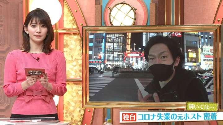 2021年01月31日山本里菜の画像07枚目