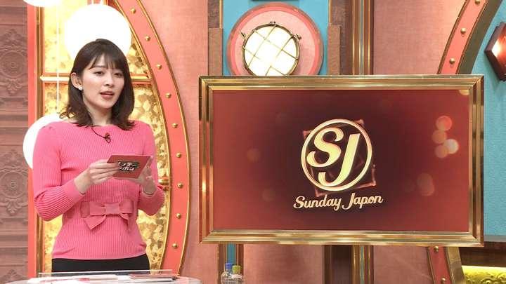 2021年01月31日山本里菜の画像09枚目
