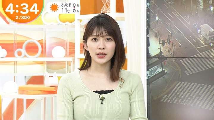 2021年02月03日山本里菜の画像03枚目
