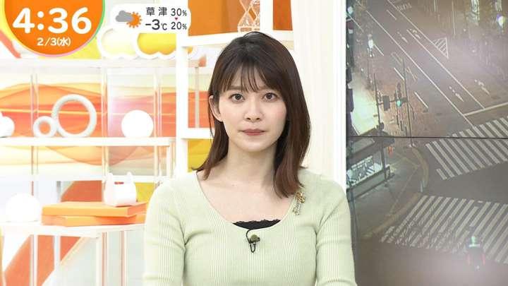 2021年02月03日山本里菜の画像04枚目