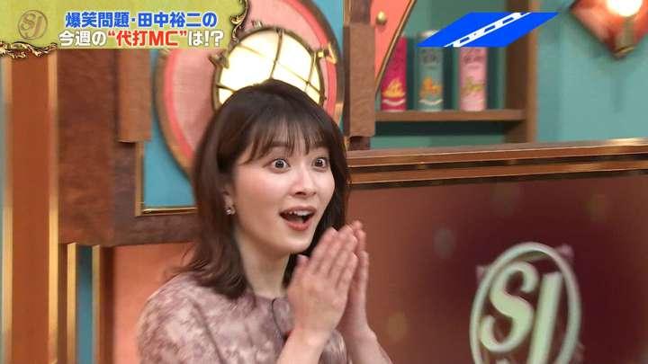 2021年02月07日山本里菜の画像02枚目