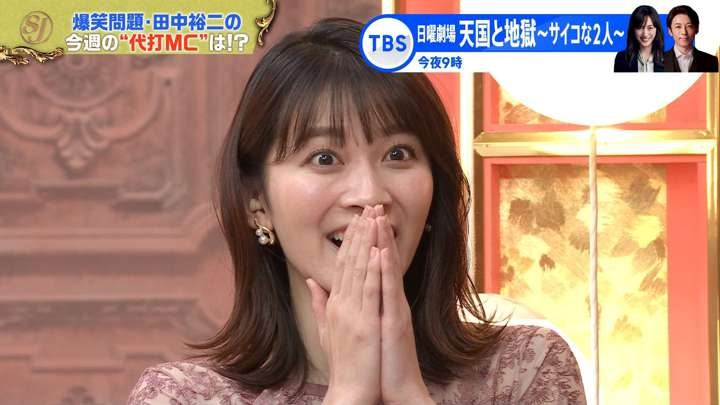 2021年02月07日山本里菜の画像03枚目