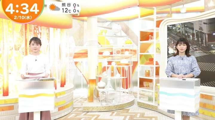 2021年02月10日山本里菜の画像02枚目