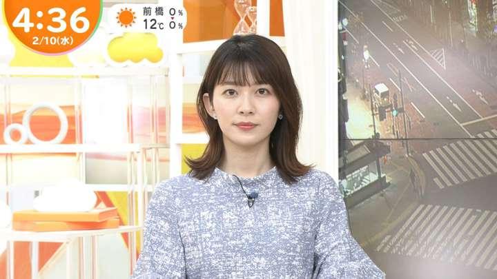 2021年02月10日山本里菜の画像03枚目