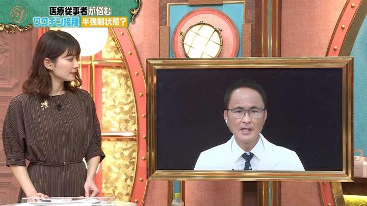 2021年02月14日山本里菜の画像04枚目