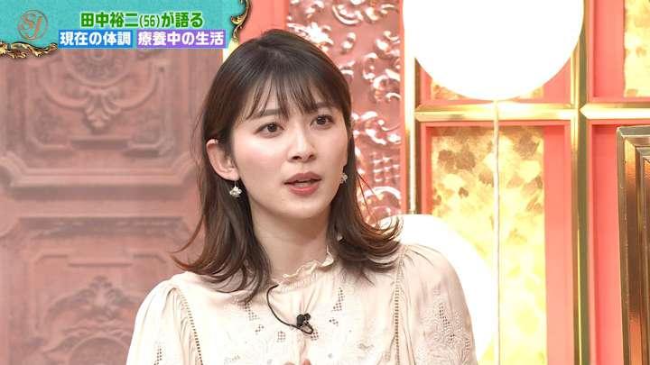 2021年02月21日山本里菜の画像03枚目