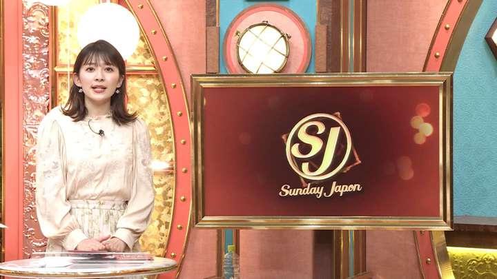 2021年02月21日山本里菜の画像11枚目