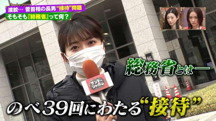 2021年02月28日山本里菜の画像03枚目
