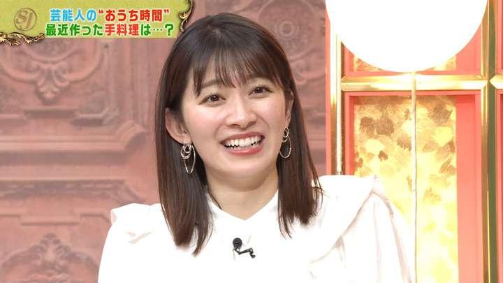 2021年02月28日山本里菜の画像13枚目