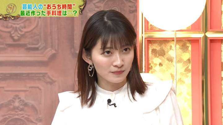 2021年02月28日山本里菜の画像19枚目
