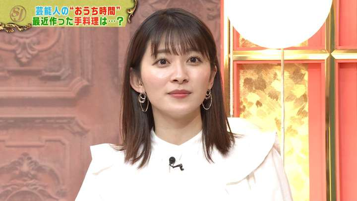 2021年02月28日山本里菜の画像20枚目