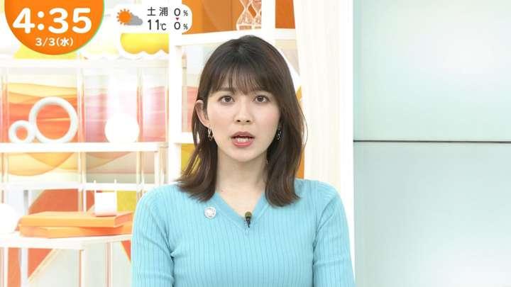 2021年03月03日山本里菜の画像04枚目