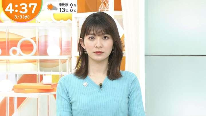 2021年03月03日山本里菜の画像05枚目