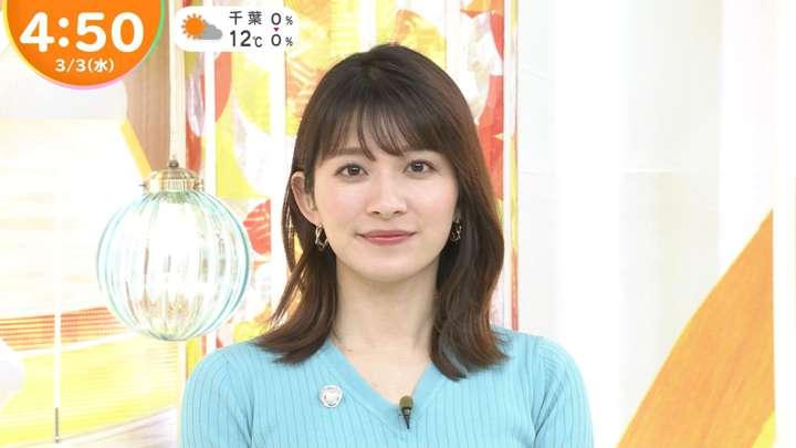 2021年03月03日山本里菜の画像08枚目