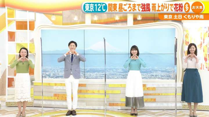 2021年03月03日山本里菜の画像14枚目